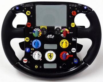 F2007_volante_front.jpg