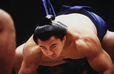 千代の富士2