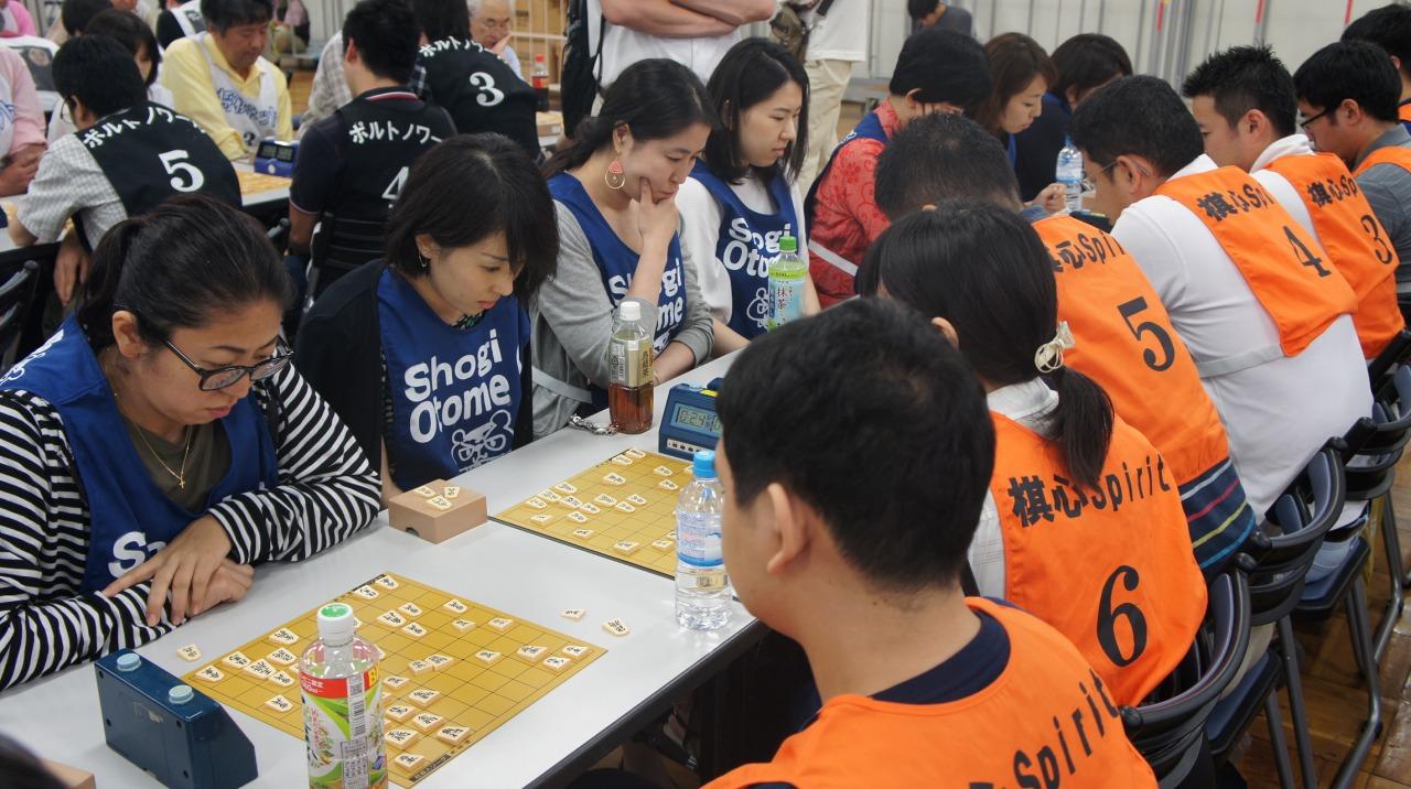 s-1-0803Shogi乙女
