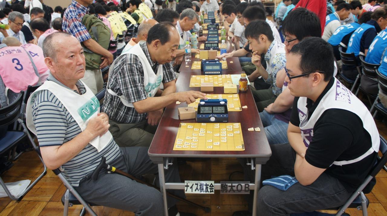 s-16-0803ナイス棋友会