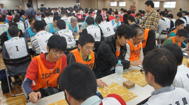 s-3文旅対棋友館