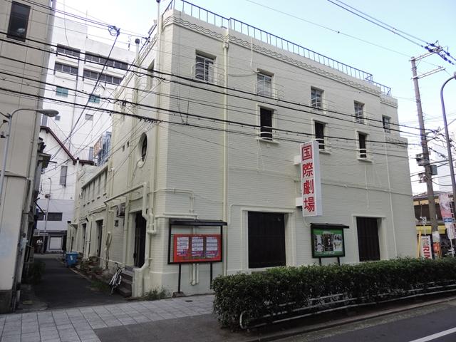 osaka_kokusai_432.jpg
