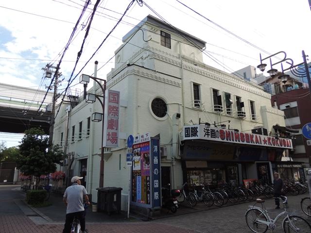 osaka_kokusai_464.jpg
