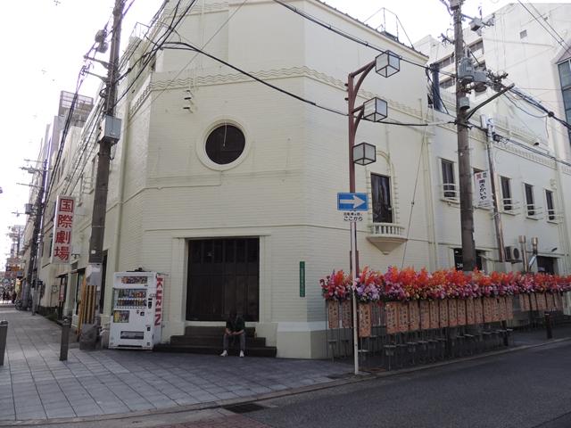 osaka_kokusai_490.jpg