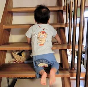 2階へ (3)