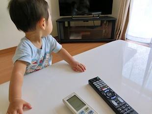 テレビ (3)