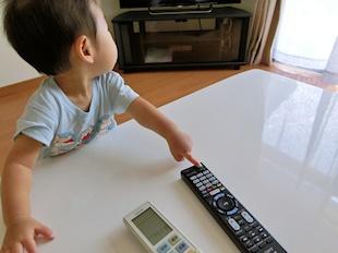 テレビ (4)