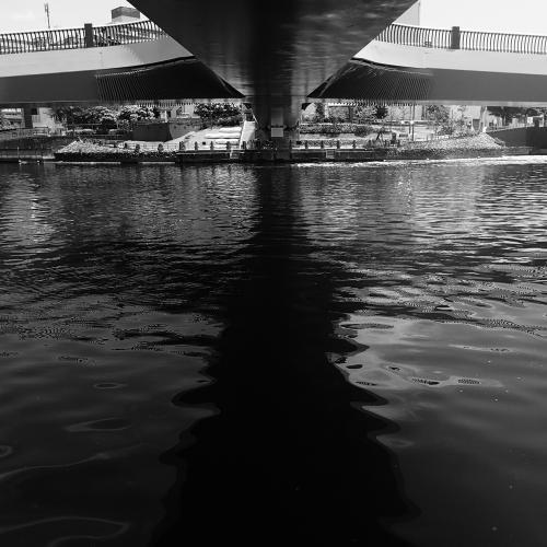 1605クローバー橋_convert_20160605220218
