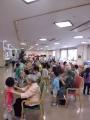 6月行事(本川保育園)