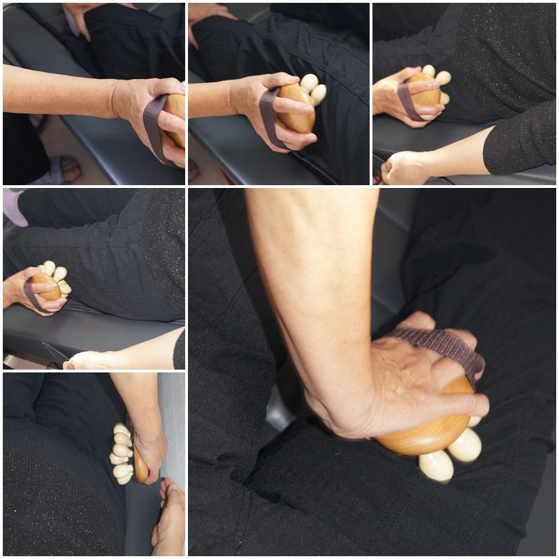 つぼころのモニター2