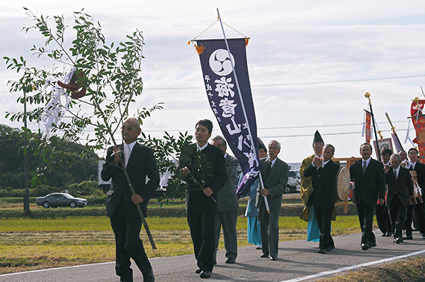 aki2016_06.jpg