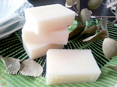 kitchinsoap-005.png