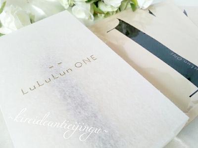 lululun-one-003_Fotor.jpg