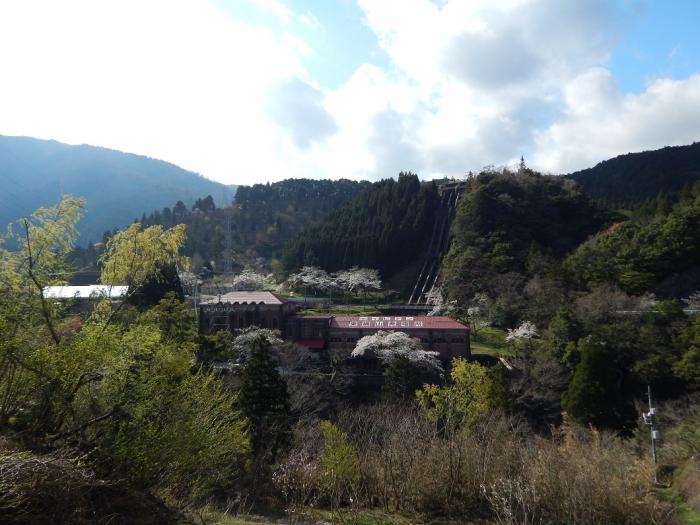 DSCN9939東杉原堰堤