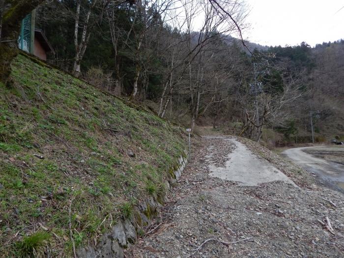 DSCN9959東杉原堰堤