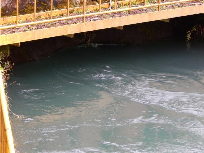 DSCN9971東杉原堰堤