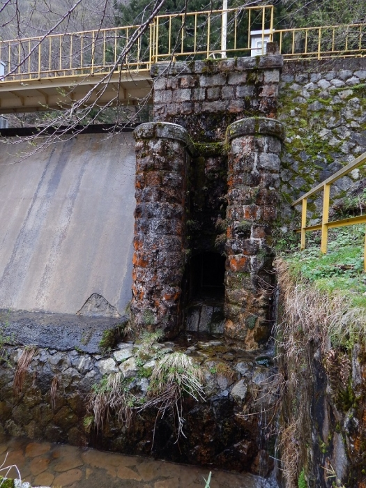 DSCN9954東杉原堰堤