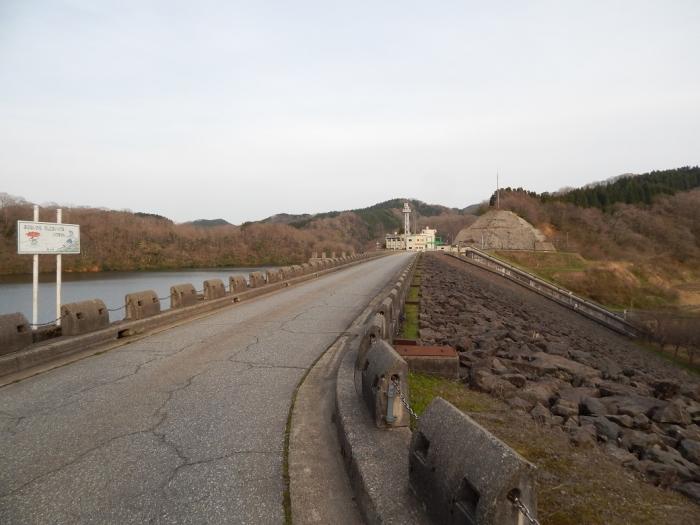 DSCN0020子撫川ダム
