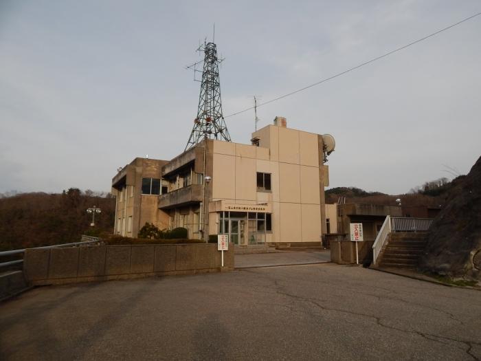 DSCN0041子撫川ダム
