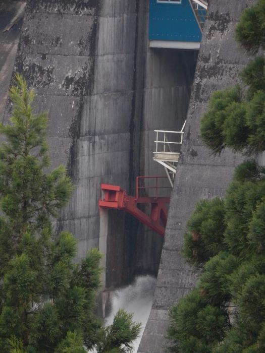 DSCN0147上市川ダム