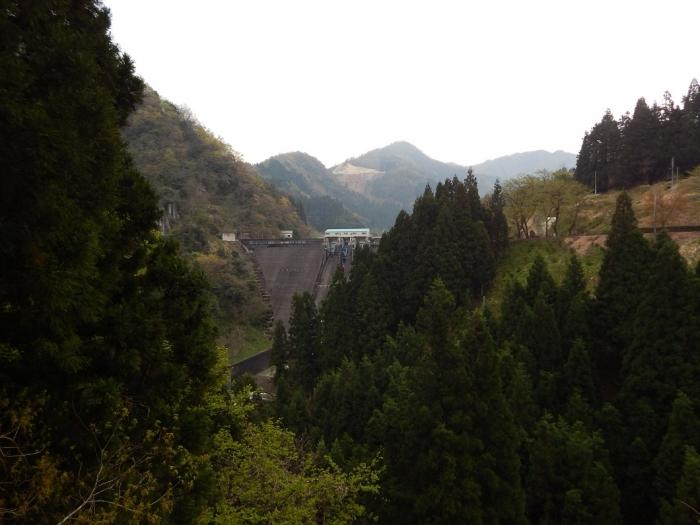 DSCN0145上市川ダム