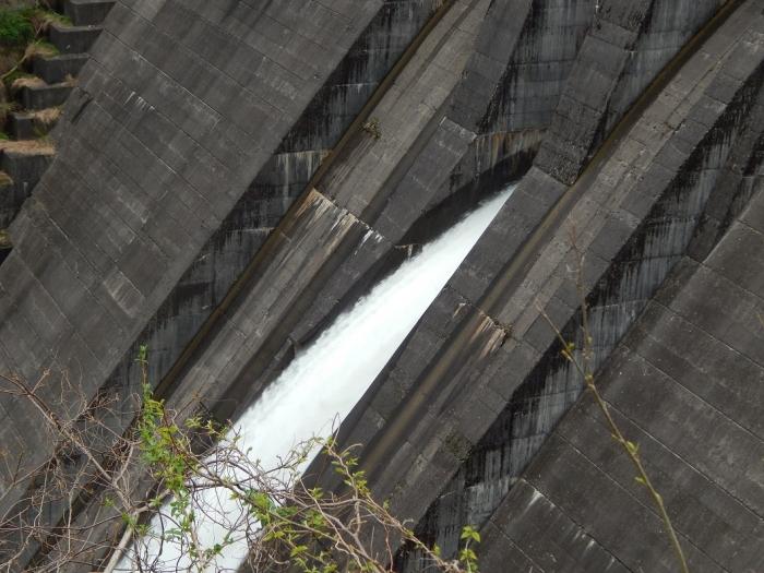 DSCN0152上市川ダム