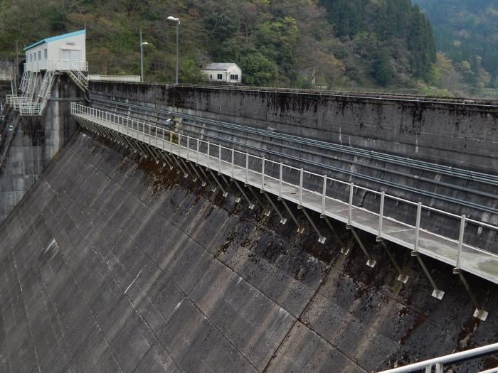 DSCN0154上市川ダム