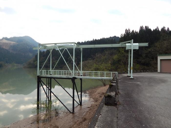 DSCN0159上市川ダム