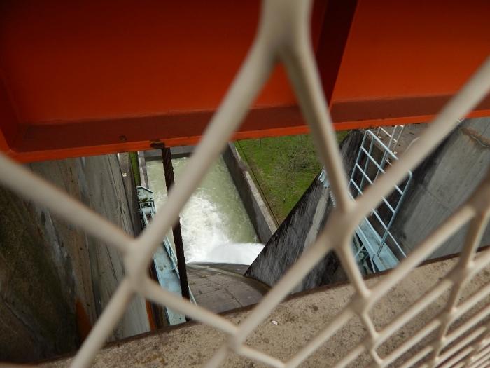 DSCN0167上市川ダム