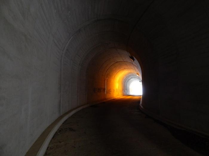 DSCN0178上市川ダム