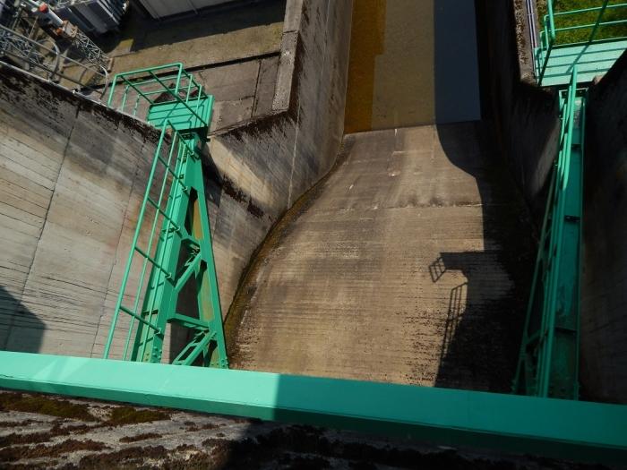 DSCN0233和田川ダム
