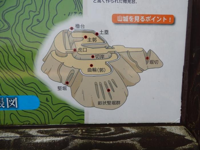 DSCN0243和田川ダム