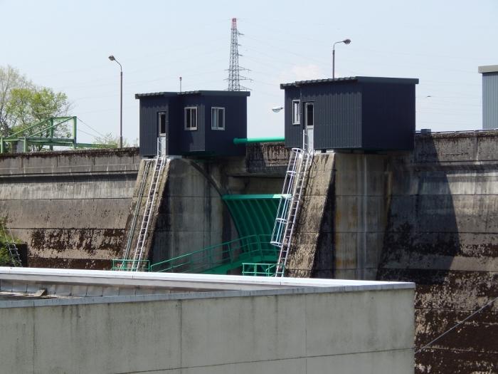 DSCN0249和田川ダム