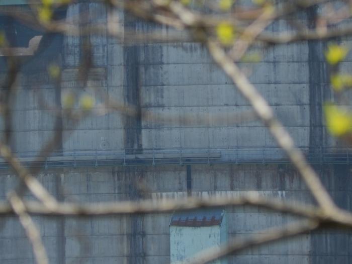 DSCN0352室牧ダム