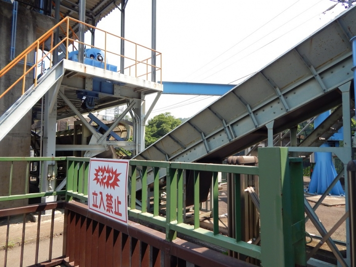 DSCN0548高津戸ダム