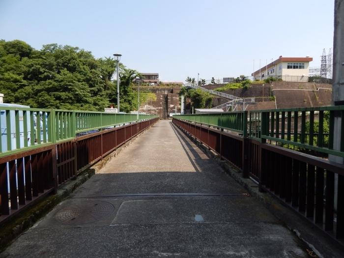 DSCN0552高津戸ダム