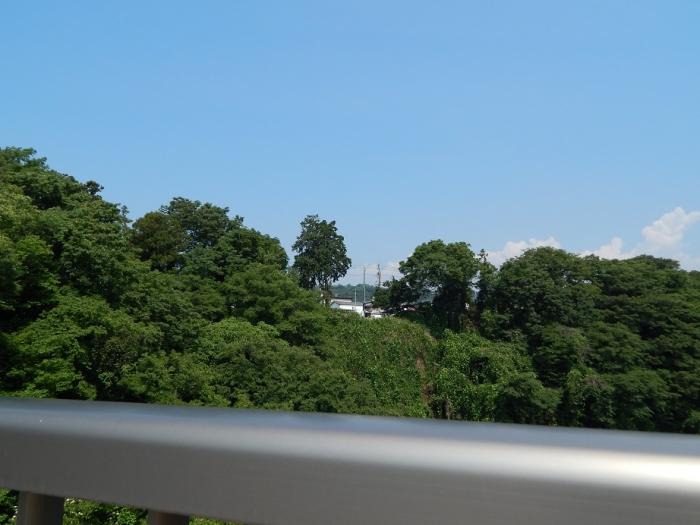 DSCN0577高津戸ダム