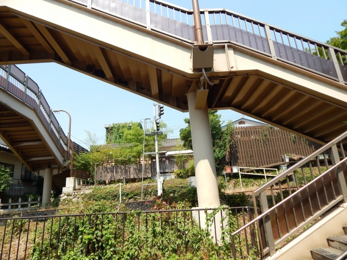 DSCN0581高津戸ダム
