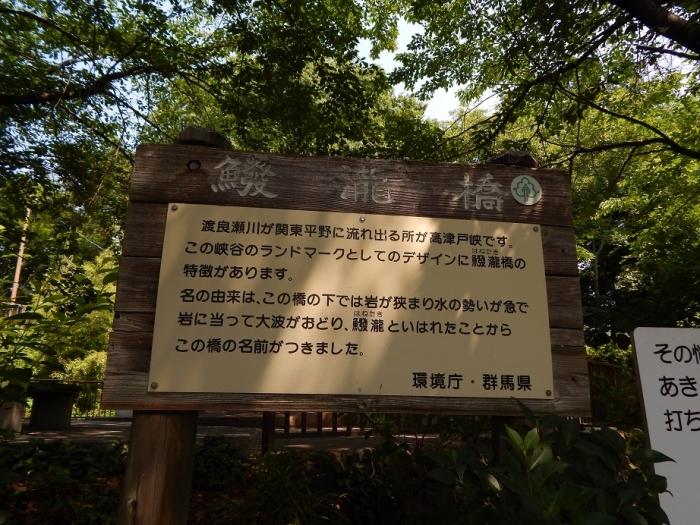 DSCN0579高津戸ダム