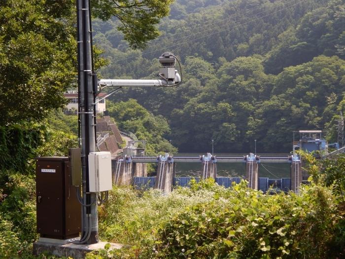 DSCN0583高津戸ダム