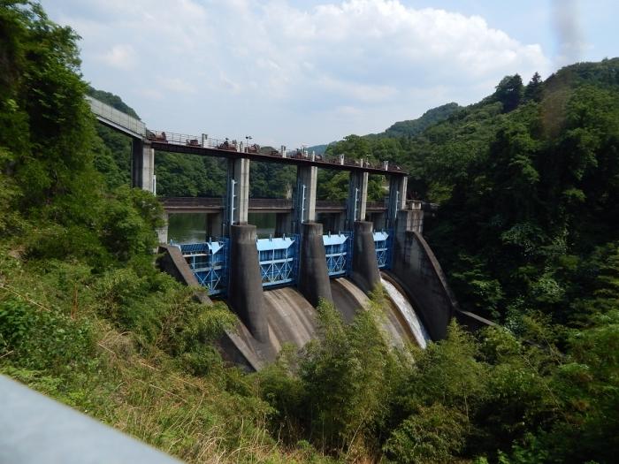 DSCN0610平出ダム