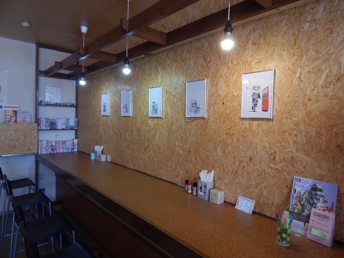 DSCN0605自販機食堂
