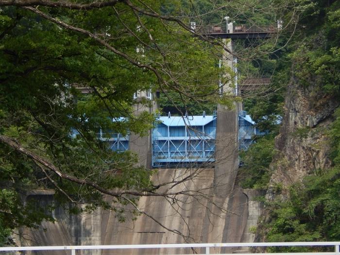 DSCN0633平出ダム