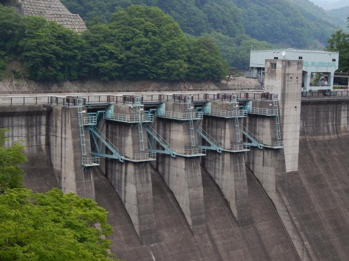 DSCN0638園原ダム