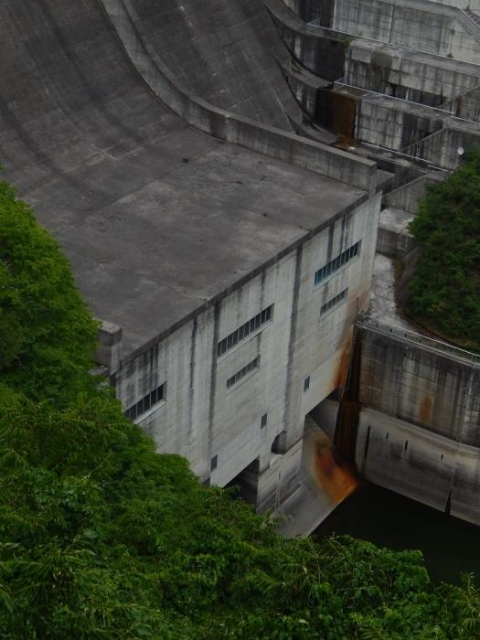 DSCN0639園原ダム