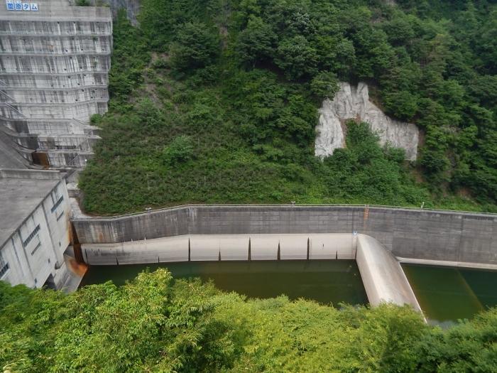DSCN0640園原ダム