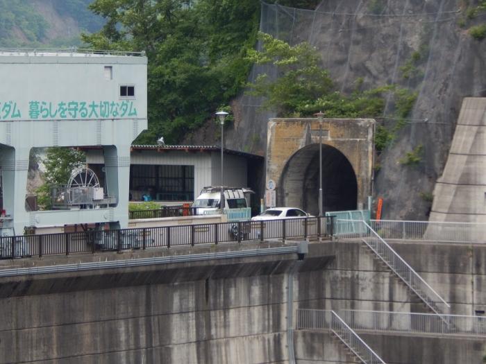 DSCN0643園原ダム