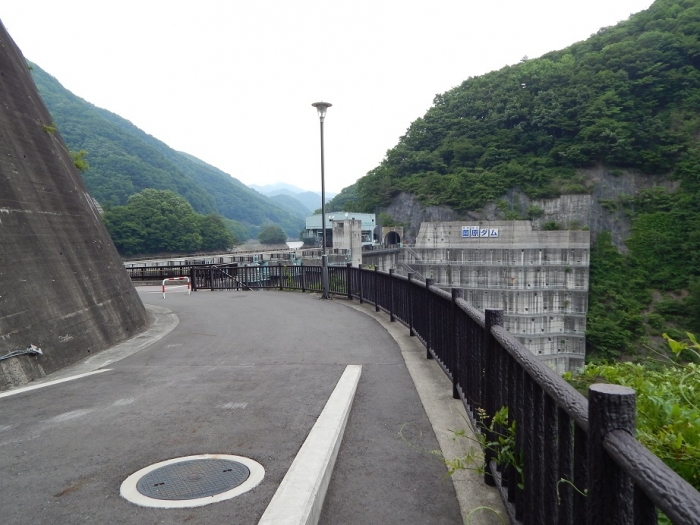 DSCN0645園原ダム