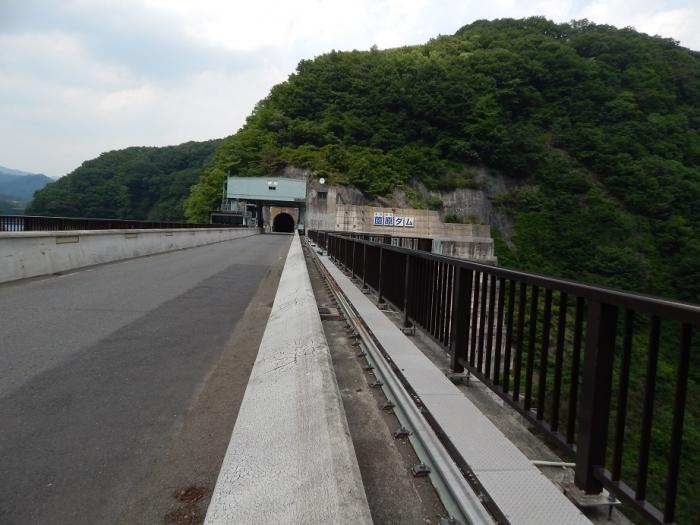DSCN0653園原ダム
