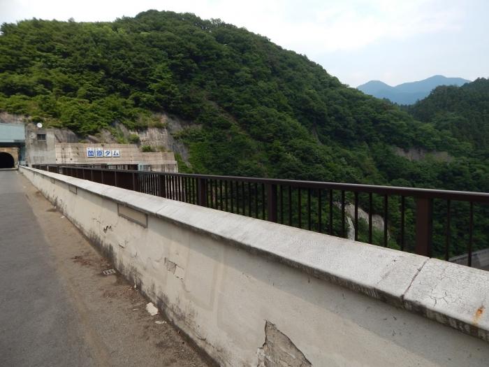DSCN0652園原ダム